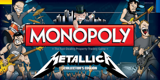 Ultimate Monopoly Board Game Buying Guide 2018/2019